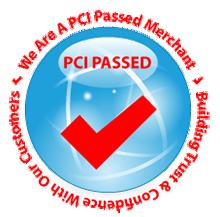 pci-member