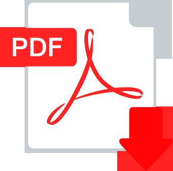 Wedding PDF Form