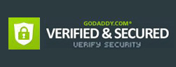 verified-secured-logo
